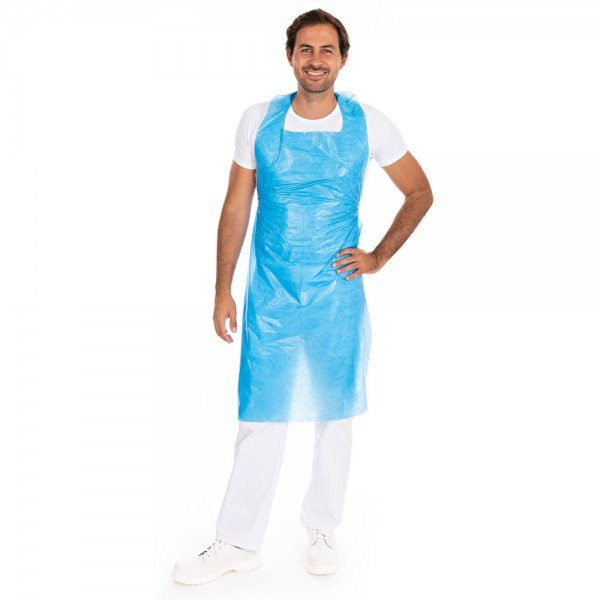 23446_1_ldpe-disposable-aprons.jpg