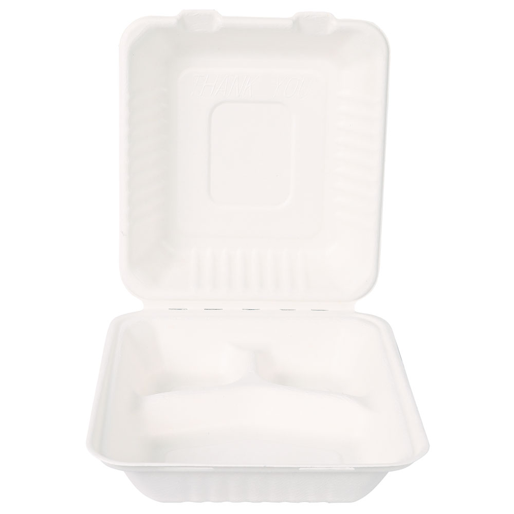 41223_1_takeaway-box-triple-22,5x20cm.jpg
