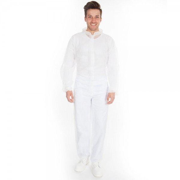 276619_1_overall-pp-ohne-kapuze-weiss.jpg