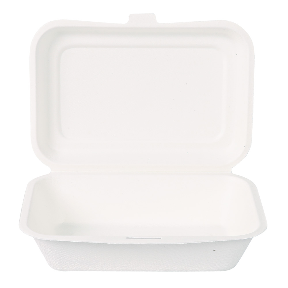 41217_1_takeaway-box-single.jpg
